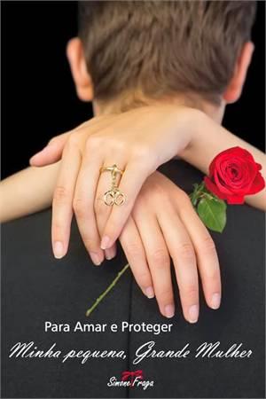 Para-Amar-e-Proteger-Simone-Fraga