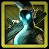 Shadowrun Returns APK v1.0.7