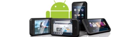 Blog Bang Henpon Membahas Handphone Terbaru