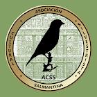 Asociación Cultural Silvestrista Salmantina
