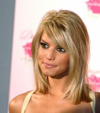 Quick easy hairstyles quickeasyhairstyleideas 8