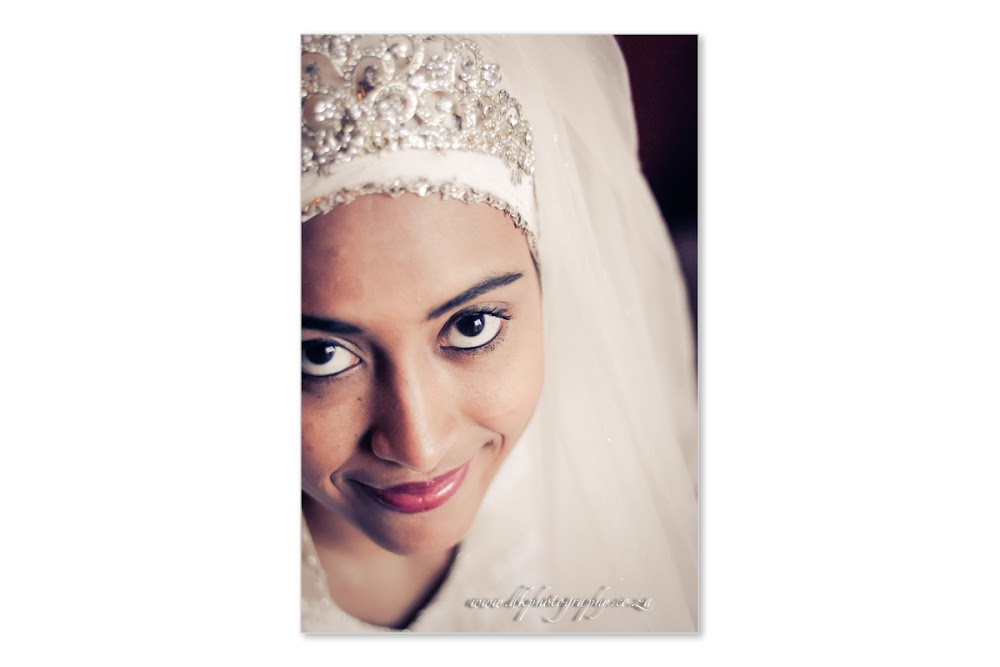 DK Photography Slideshow-009 Fauzia & Deen's Wedding  Cape Town Wedding photographer