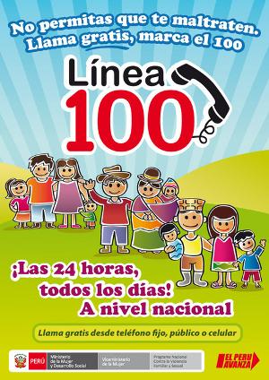 linea100