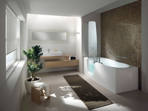 spa bathroom design, spa like bathroom designs, spa bathroom designs , bathroom spa designs, spa bathroom design ideas, bathroom spa design, bathroom design spa, spa bathroom design pictures, spa design ideas, spa design