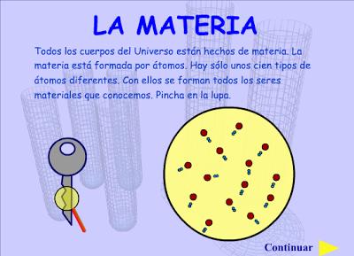 http://aulavirtual.catedra.com.co:8081/catedradata/0/LA_MATERIA/LA_MATERIA.html