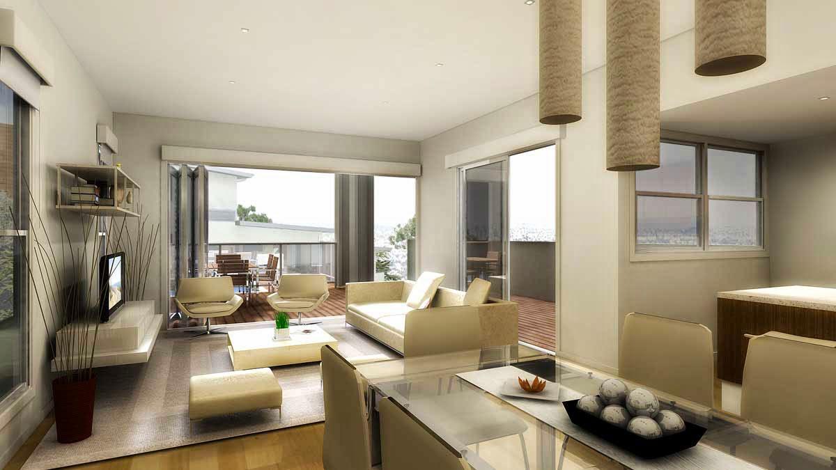Modern-Interior-Design-Minimalist-House-Top