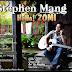 Hello Zomi-Stephen Mang