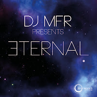 DJ MFR Eternal Transport