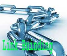 Tips for Your Link Building Success