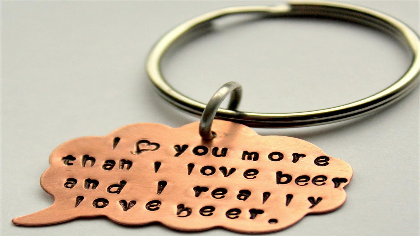 http://2.bp.blogspot.com/-UukcfvNGXDo/T6IpL_vDycI/AAAAAAAAB-k/BdOKENN9ApA/s1600/Love%2Bquotes%2Bby%2BMaceme%2BWallpaper%2B1.jpg