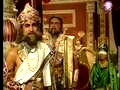 Watch Mahabharat Episode 50