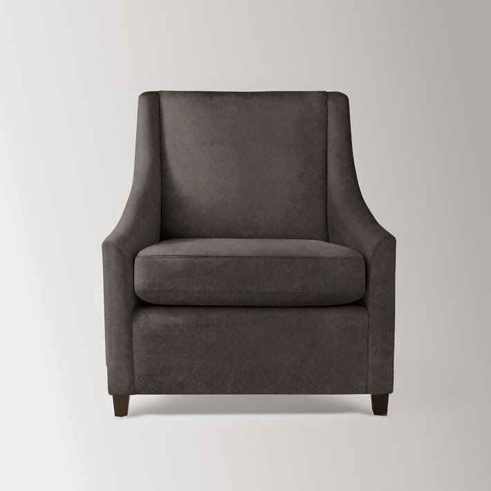 Bobbin Chair Living Room Around Table
