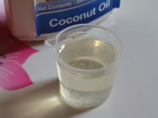 Coconut Oil best payanjali oil