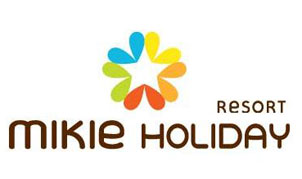 Lowongan kerja Graphic Designer Mikie Holiday Medan