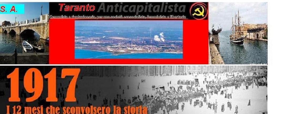 Sinistra Anticapitalista