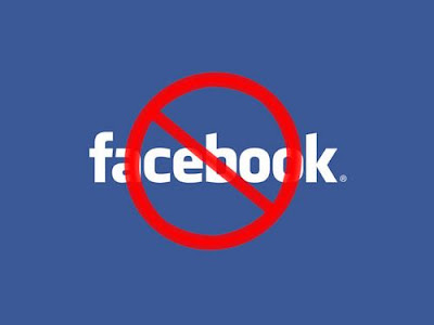bukanklikunic.blogspot.com - 13 Hal yang Dilarang Ditulis di Facebook