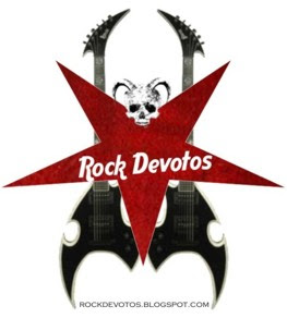 Rock Devotos