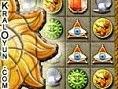 Facebook Atlantis Yolculuğu Oyunu