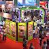 Con más de 1500 actividades, comienza hoy la 41° edición de la Feria del Libro