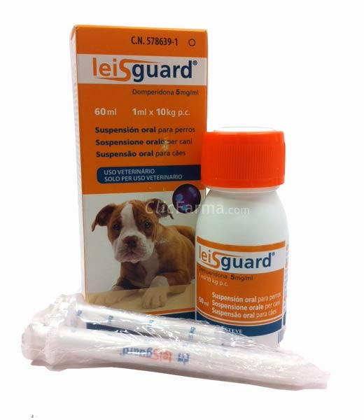 http://www.clicfarma.com/Leisguard-suspension-oral-60ml-Leishmania-CN-578639