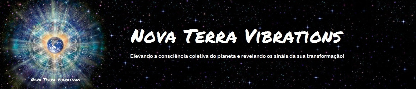 Nova Terra Vibrations