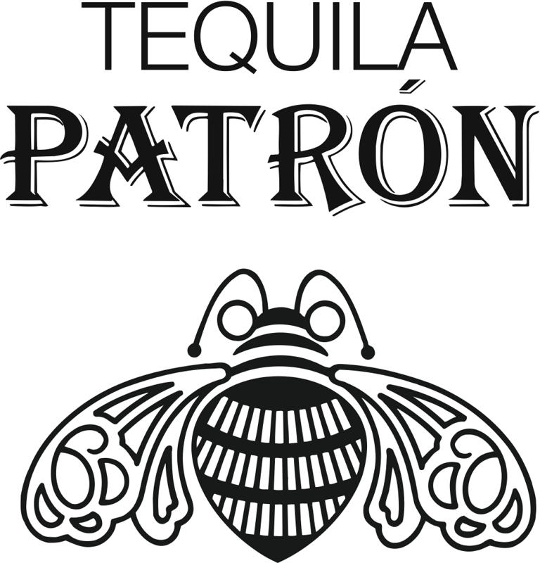 eluxo patron tequila