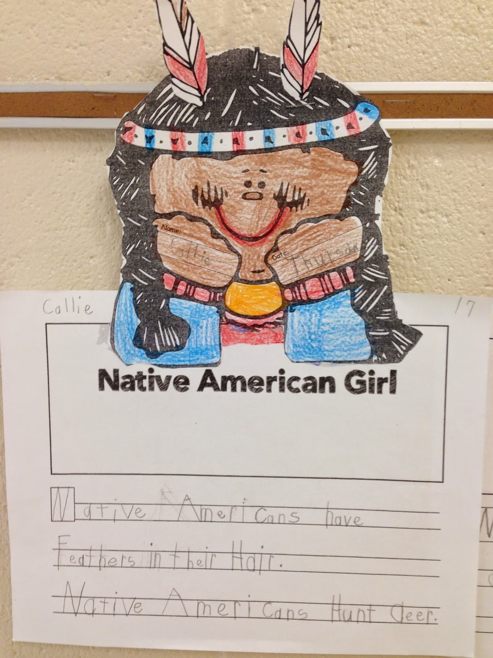 native american picture writing Native americans this article by compare them to those in pictures and objects of handwork by native americans 8-week online writing courses taught by.