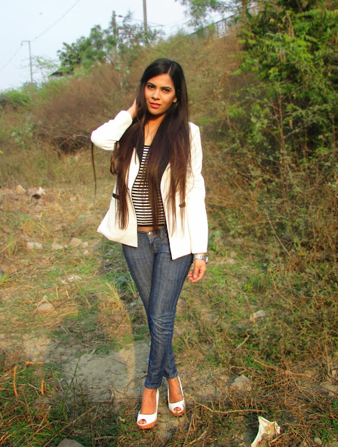 blazer, crochet shrug, crop sweater, delhi blogger, delhi fashion blogger, fashiom, fashion trends 2016, indian blogger, indian fashion blogger, must have winter clothing, strip shirt, winter fashion, beauty , fashion,beauty and fashion,beauty blog, fashion blog , indian beauty blog,indian fashion blog, beauty and fashion blog, indian beauty and fashion blog, indian bloggers, indian beauty bloggers, indian fashion bloggers,indian bloggers online, top 10 indian bloggers, top indian bloggers,top 10 fashion bloggers, indian bloggers on blogspot,home remedies, how to