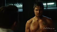 Arrow Temporada 6 Latino Ver online