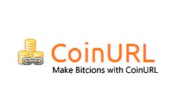Coin URL: