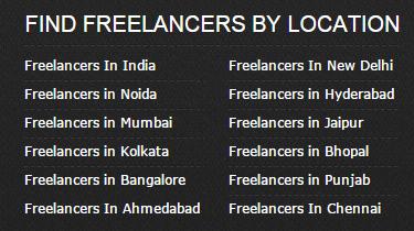 55 News Writing job vacancies in Hyderabad