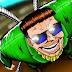 DESENHO DIGITAL #13 - Doctor Octopus