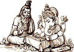 ஸ்வார்த்தம் சத்சங்கம், T.S. கிருஷ்ணன் , T.S.KRISHNAN