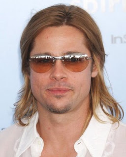 Long Hairstyles for Guys - Hairstyle Ideas 2012
