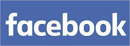تابع (الحوار) على فيسبوك