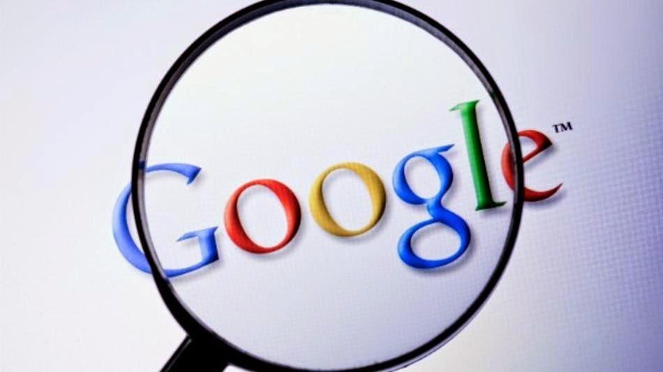 Las 10 preguntas mas Extrañas Hechas en Google