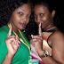 Mastaa Kuhama Ukawa Kwenda CCM, Siri Nzito Yafichuka