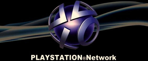 PlayStation Network Game Sale