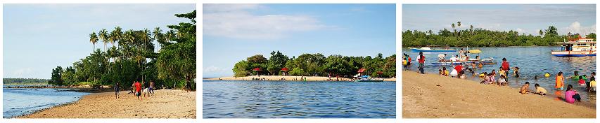 Benua Terindah 16 Tempat Wisata Di Tobelo Yang Wajib Dikunjungi Wisata Halmahera Utara