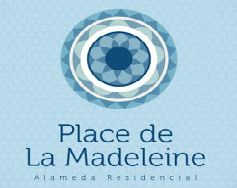 LE BOULEVARD - PLACE DE LA MADALEINE