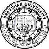 Dravidian University Degree Results 2016