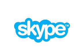 graba gratis tus conversaciones en skype de forma segura