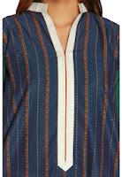 Jalebi Designs, Pakistani Fashion in U.K, Pakistani Dresses in U.K, Pakistani Dress Kurta, Kurta, Kurti, Pakistani KUrta, Latest pakistani dresses design,   pakistan clothing,pakistani clothes,pakistani dresses,pakistani fashion,pakistani dress designs,pakistani designer,pakistani designer clothes,pakistani   designer dresses,pakistani designer suits,pakistani designer salwar kameez