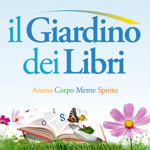 Gli ebook di Vincenzo Di Spazio su www.ilgiardinodeilibri.it. Clicca sull'immagine per collegarti.