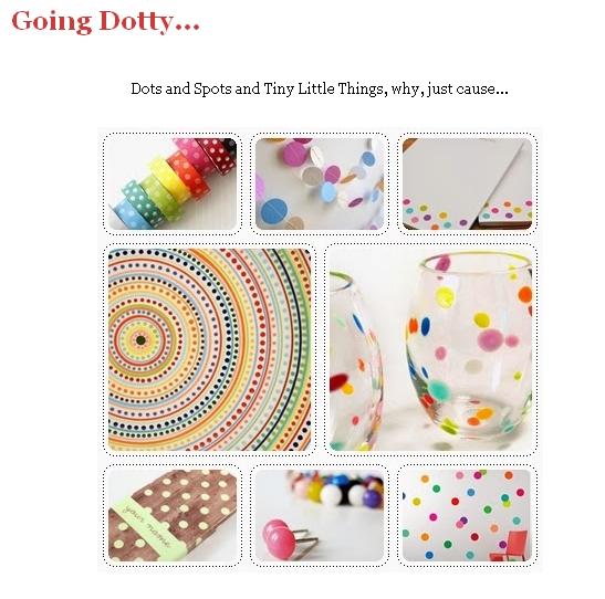 http://rmdjewellery.blogspot.com.au/2014/04/going-dotty.html