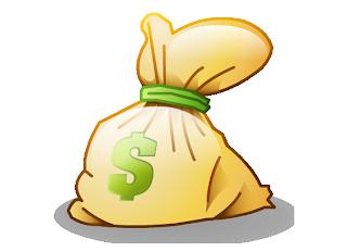 Advantages and Disadvantages monetizing your blog Front