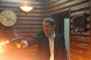 outrage-movie-Takeshi-Kitano