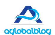 a global blog