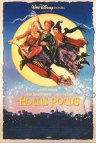 Χόκους Πόκους: Οι Τρεις Μάγισσες (1993)