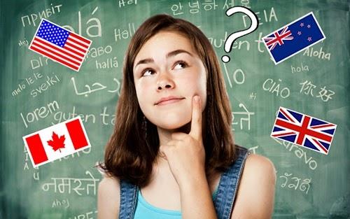 เรียนซัมเมอร์ต่างประเทศ